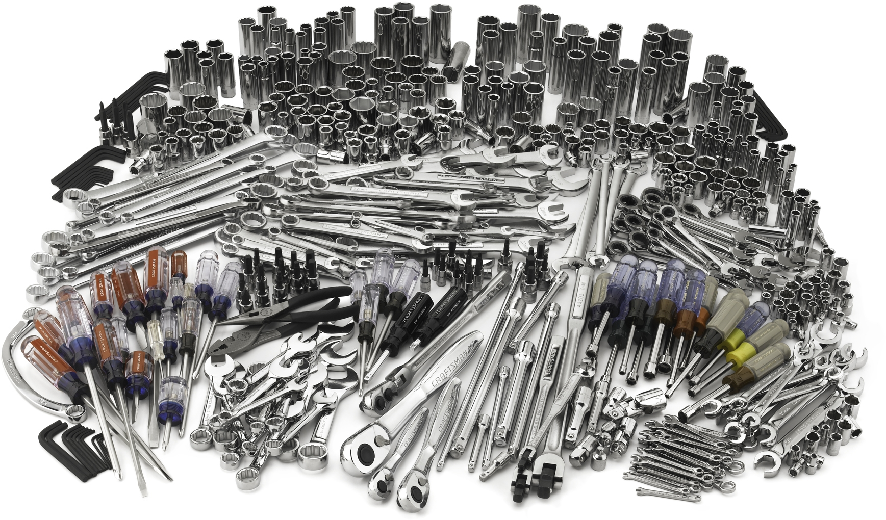 The 5 Best Mechanical Tool Sets Under 200 In 2019 Amp 2020