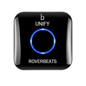 etekcity wireless bluetooth 4.0 receiver audio adapter