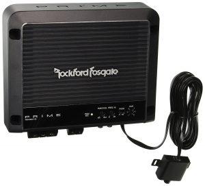 rockford fosgate prime r500x1d class d mono amps