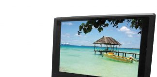 best portable dvd for car in 2016/2017