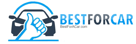 Automotive Advice & Product Reviews