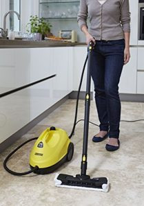 Best Steam Cleaners 2017