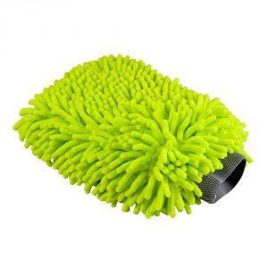 microfiber sponges