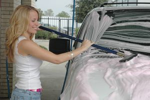 Best Car Wash Soap 2017