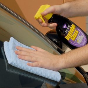 Best Car Window Cleaners in 2017