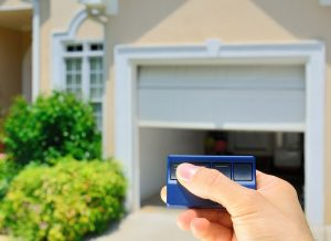 Choosing the Right WiFi Garage Door Opener