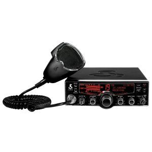 Cobra 29LX 40 Channel CB Radio