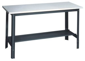 edsal workbench