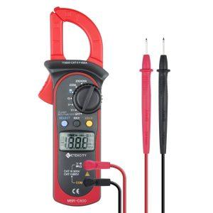 Etekcity MSR-C600 Digital Multimeter