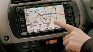 Best GPS Navigation Systems
