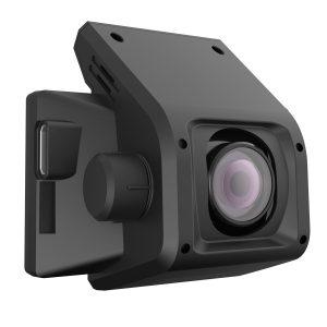 lumina full hd 1080p zoom-series ultra wide angle dashboard camera review
