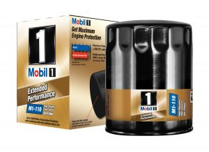 mobil 1 extended performance oil filter