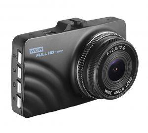 OldShark HD Dash Cam GS8000L