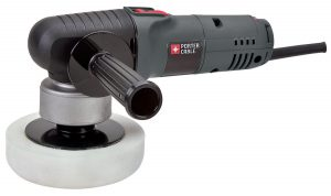 Porter-Cable 7424XP Variable Speed Polisher