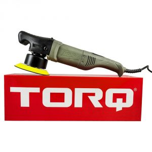torq 10fx