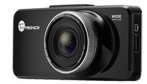 "taotronics car dash cam hd 1080p wide angle with g-sensor wdr night mode 2.7"" screen"