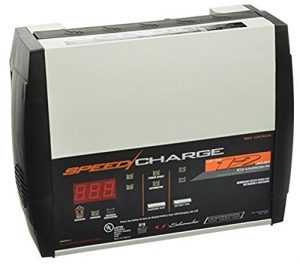 schumacher sc-1200a/ca 12amp speed charge manual