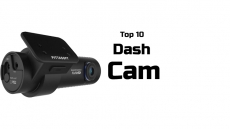 Best Dash Cameras For Car