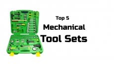 The 5 Best Mechanical Tool Sets Under $200
