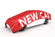 Tips For Buying a New Car