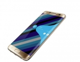 Samsung S8 Rumors